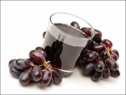 виноградный сок_vinogradnyj sok