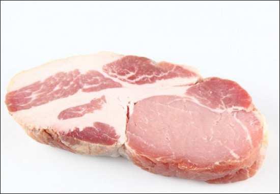 жирное мясо_zhirnoe myaso