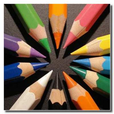цветные_карандаши_cvetnye_karandashy