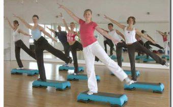 фитнес_fitnes