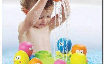 игрушки_для_купания_igrushki_dlya_kupanija