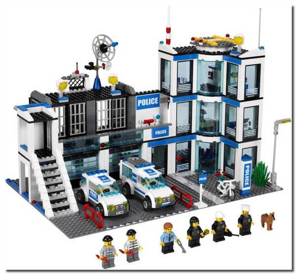 конструктор_лего_konstruktor_lego