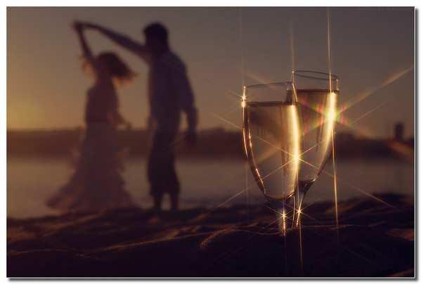 оставайтесь_романтиками_ostavaytes_romantikami