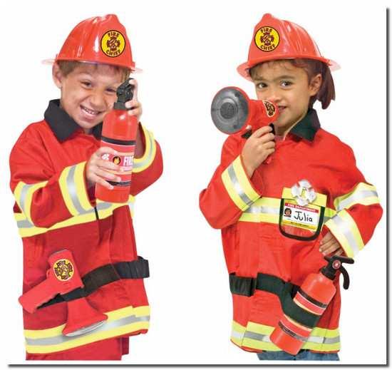 пожарные_pozharnye