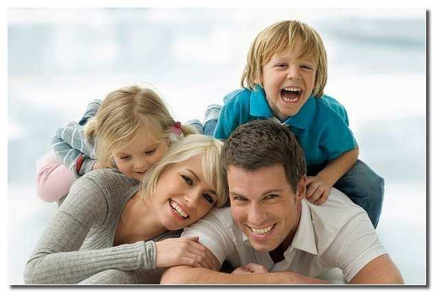 счастливая_семья_schastlivaya_semja