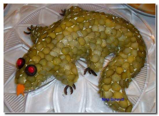 зеленый_крокодил_zelenyj_krokodil