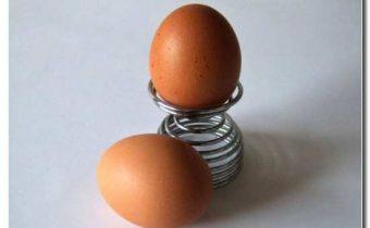 яйца_jajca