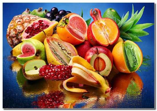 кожура_фруктов_kozhura_fruktov