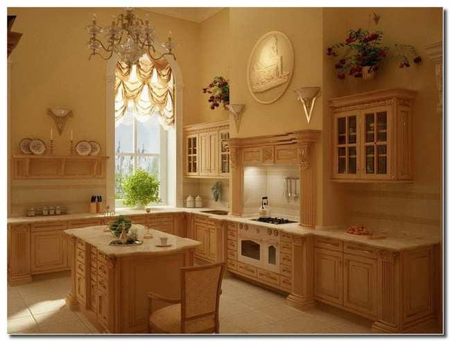 кухня_в_классическом_стиле_kuhnya_v_klassicheskom_stile