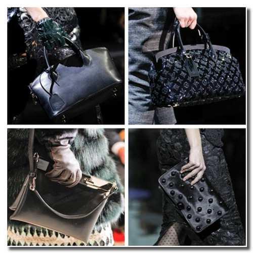 модные_сумочки_modnye_sumochki