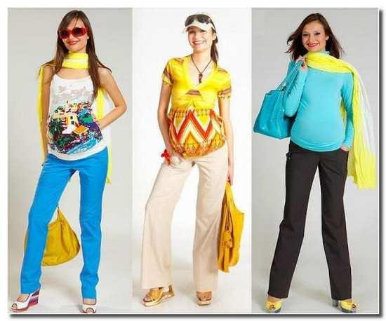 одежда_для_мам_odezhda_dlya_mam