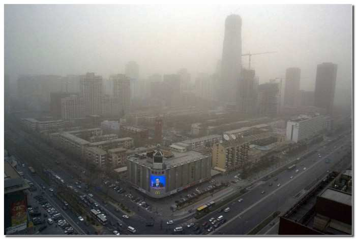 загрязнение_zagryaznenie
