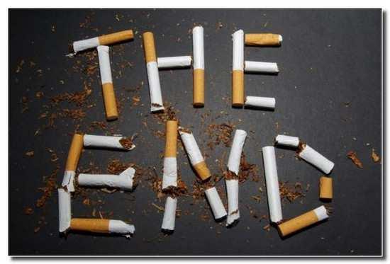 бросить_курить_brosit_kurit