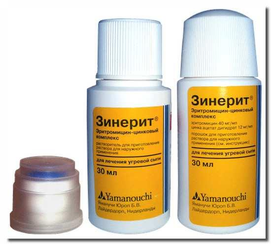 лечение_угревой_сыпи_lechenie_ugrevoj_sypi
