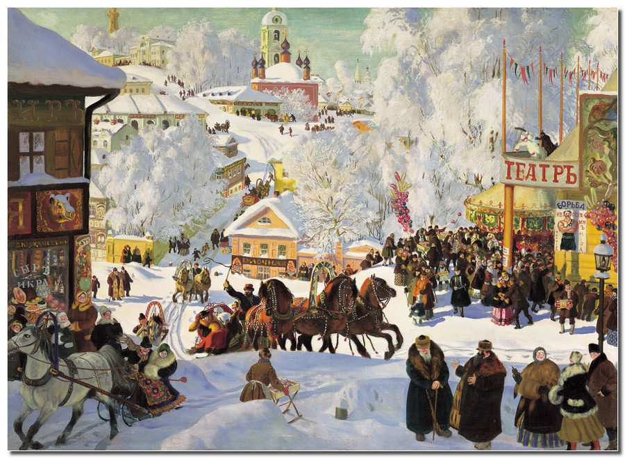 народные_традиции_narodnye_tradicii