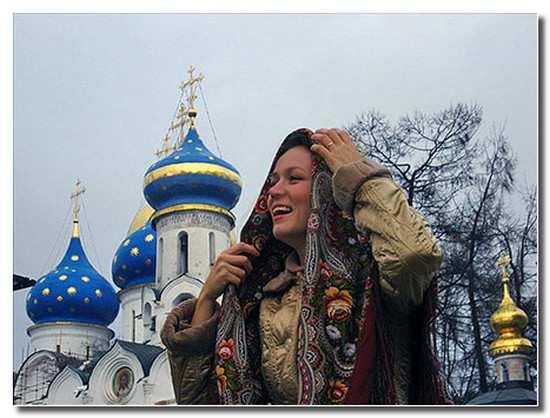 народный_праздник_narodnyj_prazdnik
