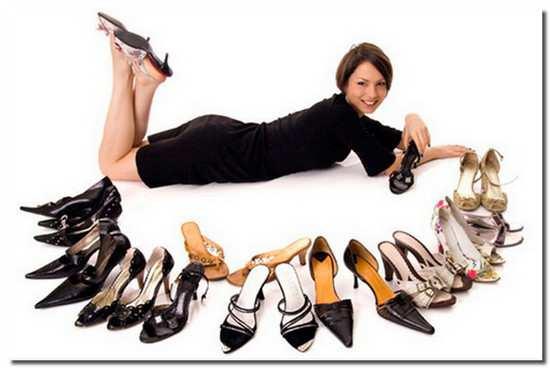 правильный_выбор_обуви_pravilnyj_vybor_obuvi