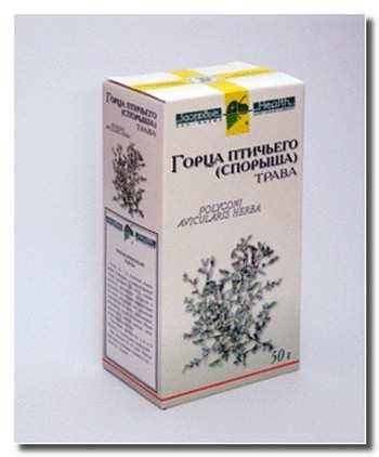 упаковка_upakovka