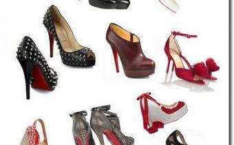 выбор_обуви_vybor_obuvi