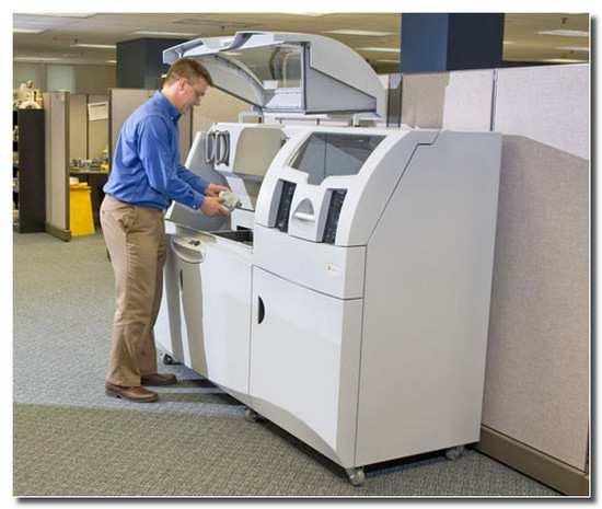3д_принтер_3d_printer