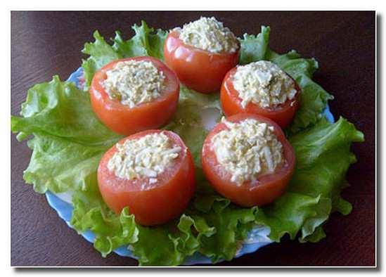 фаршированные_помидоры_farshyrovannye_pomidory
