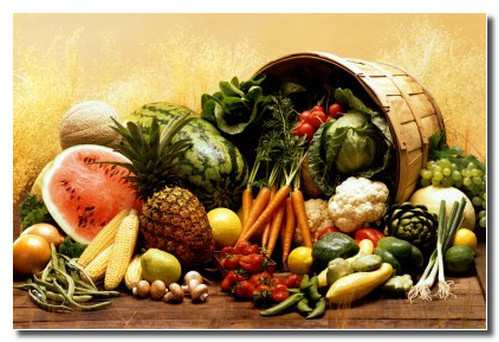 овощи_и_фрукты_ovowi_i_frukty