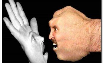 гнев_и_страх_gnev_i_strah