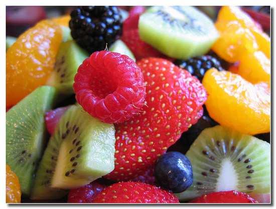 ягоды_и_фрукты_jagody_i_frukty