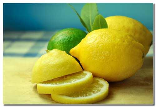 лимоны_помогут_limony_pomogut