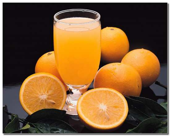 апельсиновый_сок_apelsinovyj_sok