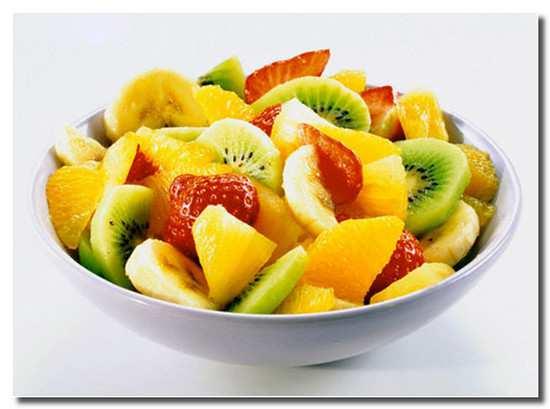 фруктовый_салат_fruktovyj_salat