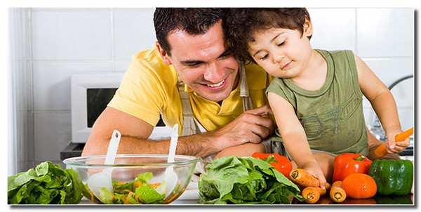 натуральные_витамины_для_здоровья_организма_naturalnye_vitaminy_dlja_zdorovja_organizma
