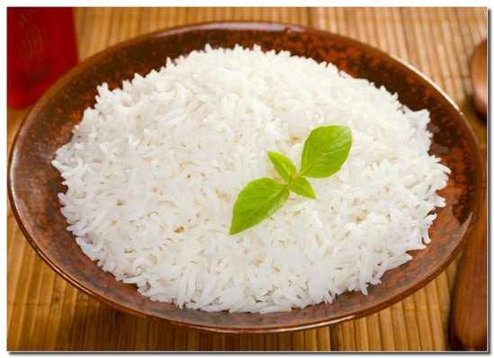 Вытягивает ли рис соли из суставов препарат для суставов артра состав