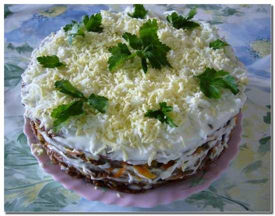 печеночный_тортик_pechenochnyj_tortik