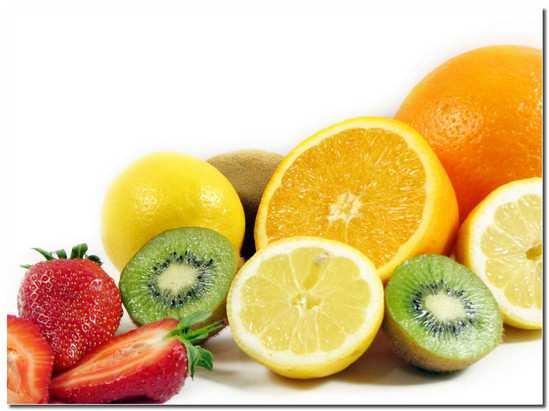 полезные_фрукты_poleznye_frukty