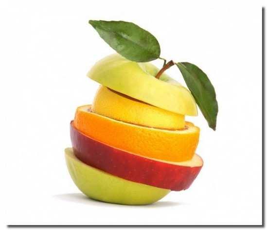 польза_фруктов_polza_fruktov