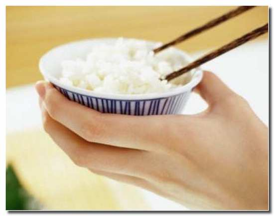 рисовая_диета_risovaja_dieta