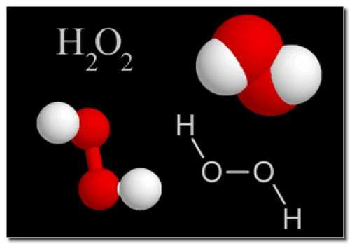 формула_перекиси_водорода_formula_perekisi_vodoroda