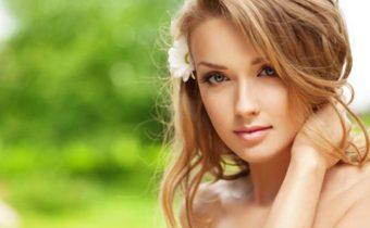 Рецепты красоты для женщин