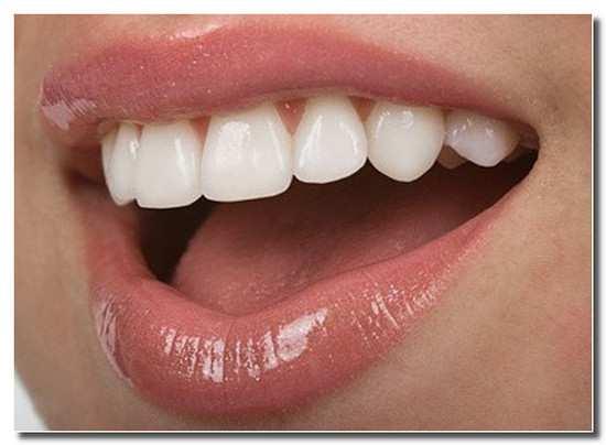 здоровые_зубы_zdorovye_zuby