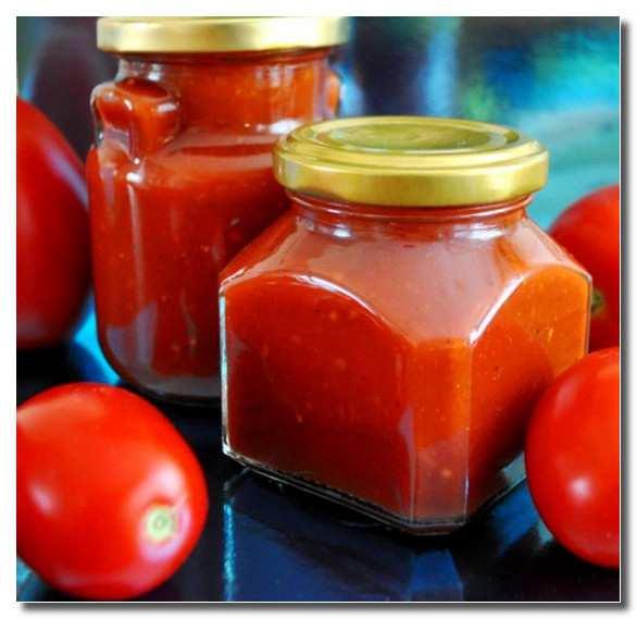 домашний_кетчуп_domashnij_ketchup
