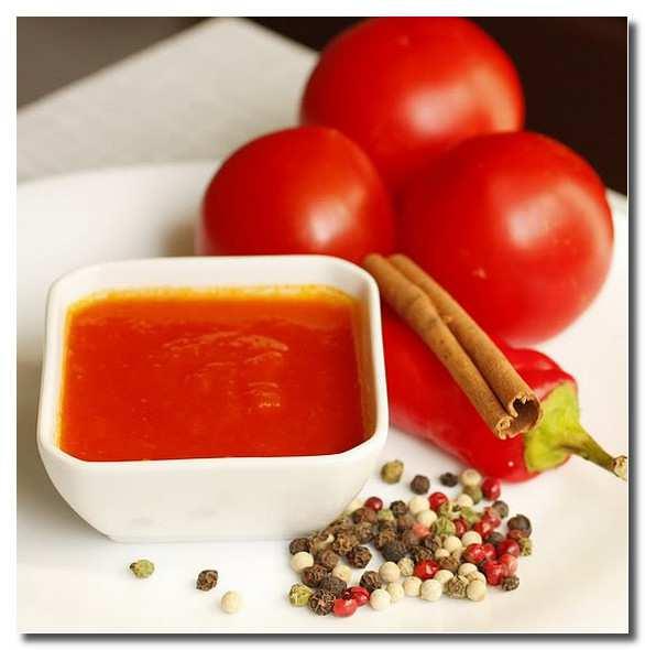 кетчуп_чили_ketchup_chili