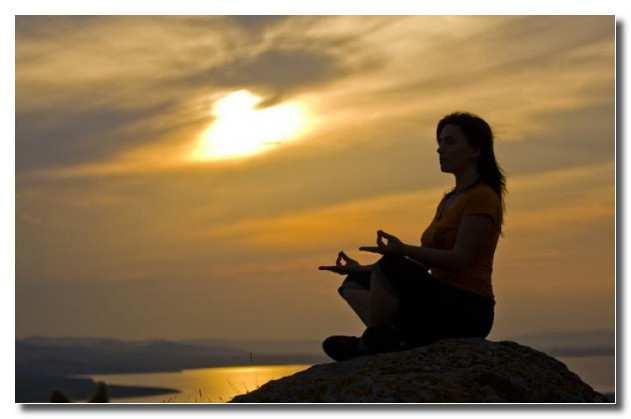 медитация_meditacija