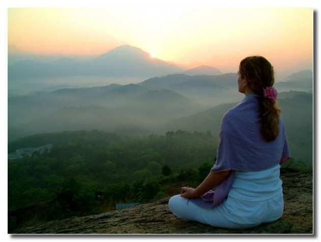 место_для_медитации_mesto_dlja_meditacii