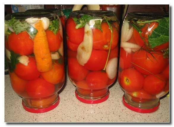 помидоры_и_овощи_pomidory_i_ovowi