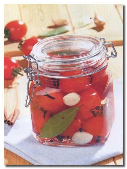 помидоры_с_гвоздикой_pomidory_s_gvozdikoj