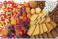 продукты_содержащие_рафинированный_сахар_produkty_soderzhawie_rafinirovannyj_sahar