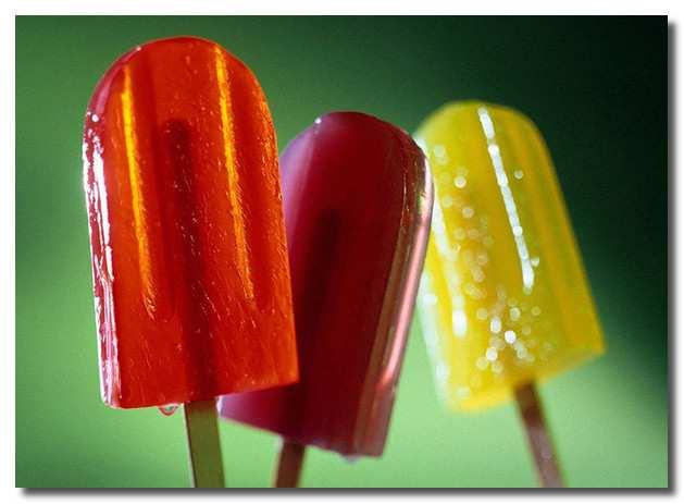 фруктовое_мороженое_fruktovoe_morozhenoe