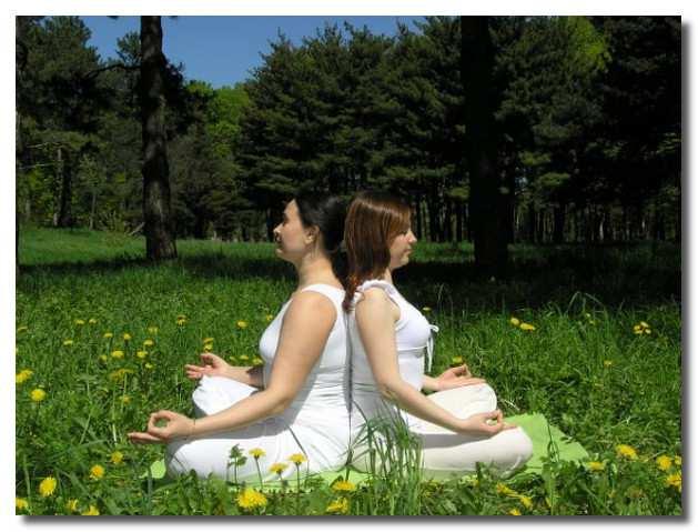 медитация_на_природе_meditacija_na_prirode