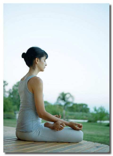 медитация_на_свежем_воздухе_meditacija_na_svezhem_vozduhe